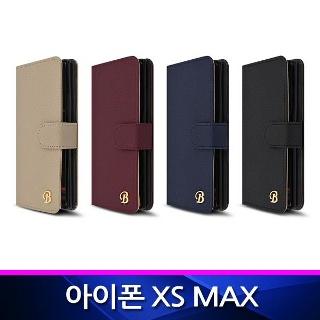 아이폰XS MAX 호환 빌리프 지갑형 폰케이스 핸드폰케이스 휴대폰케이 상담문자환영 F0001509494