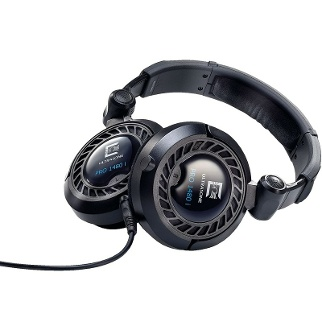 Ultrasone PRO 1480i S Logic Plus 서라운드 사 - Ultrasone PRO 1