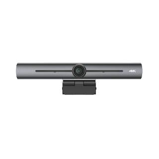 벤큐 DYV22 화상회의 웹켐 노트북 방송용 컴퓨터 통화 수업 화상캠 카메라 웹캠 온라인 화상카메라 - 온라인최저가