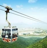 160413_*거점*[패스]중화/홍콩_에어텔닷컴_옹핑케이블카 360 왕복 티켓