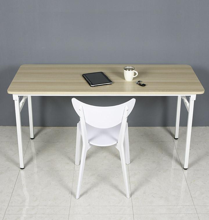 [와이디] NEW 다용도 접이식 테이블