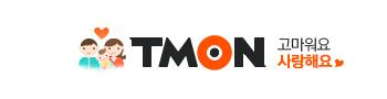TMON 비교할수록 쇼핑은 티몬