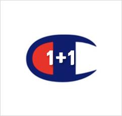 [챔피온]T425반팔티1+1이벤트★