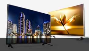 LG TV 할인기획전